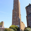 Tribeca Pointe 41 River Terrace NYC