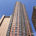 Tribeca Tower 105 Duane Street NYC