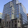 Urban Glass House 330 Spring Street Condominium