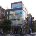 300 West 18th Street Condominium