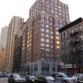 Wellington Tower 350 East 82nd Street luxury condos