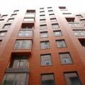 WFIFTY8 at Columbus Circle NYC Condo