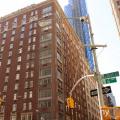 Windsor Park 100 West 58th St condominium