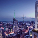220 CPS penthouse