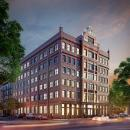 36 Bleecker Street - The Schumacher - Noho NYC