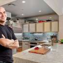 Chef Michael Symon Buys Apartment at 316 East 22nd Street