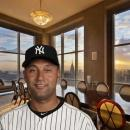Derek Jeter Sells Trump World Tower Penthouse