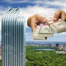 One57-Manhattans' New Billionaires' Club