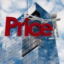 Price Cut at Trump Soho Condominium Hotel