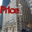 Price Slashed for Apartment at 15 Central Park West
