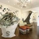 Buyer unveiled for Rothschild Mansion