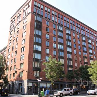 101 West 87 101 West 87th Street