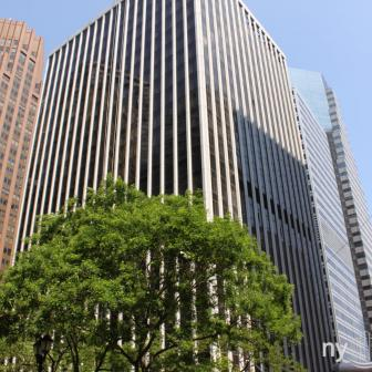 10 Hanover Square - NYC Apartments