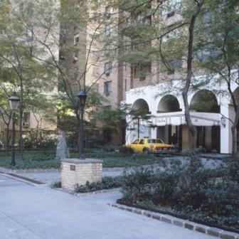 10 West 66th Street Co-op