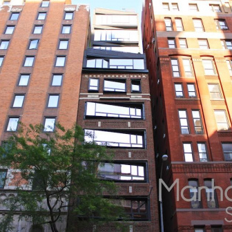 121 Madison Avenue Unique Condominium