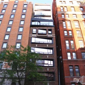 127 Madison Avenue