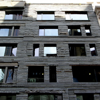 Condos for sale at 12 Warren Street in NYC