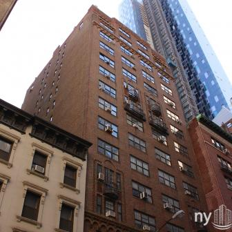 All NYC Apartment Buildings with - Maid Service - Page 12 ...