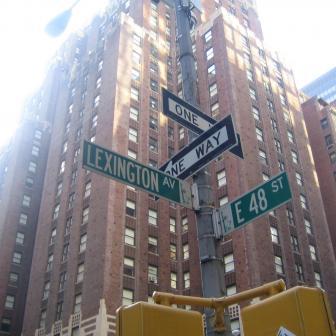 145 East 48th Street Condominium