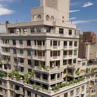 145 East 76th Street Condominium