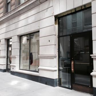 154 West 70th Street Rental