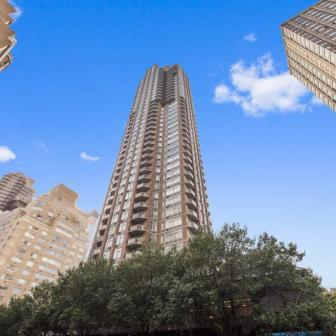 188 East 64th Street Condominium