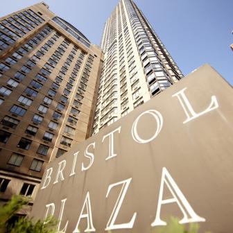 200 East 65th Street Condominium