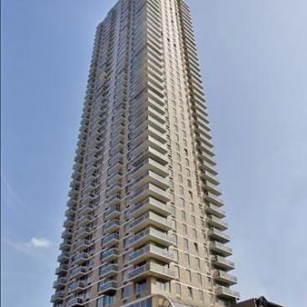 200 East 89th Street Condominium