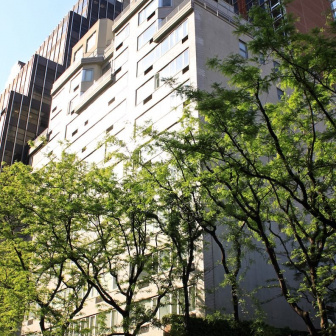 211 East 51st Street Building
