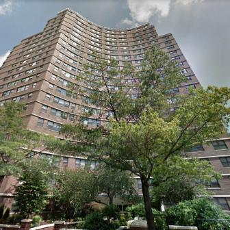 225 East 36th Street Condominium