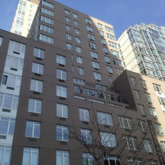 Sessanta - 229 West 60th Street Rental Units