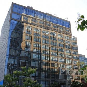 255 Hudson Street Condominium