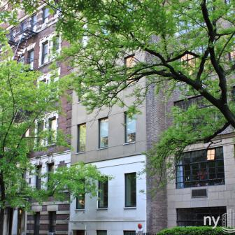 232 East 50th Street Luxury Apartments