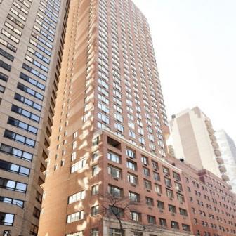 236 East 47th Street NYC
