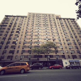 240 East 76th Street Co-op