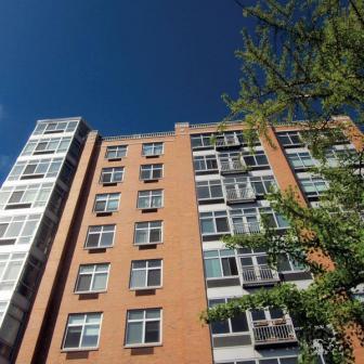 258 Saint Nicholas Avenue Condominium