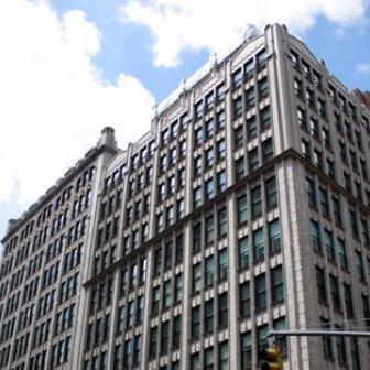 260 Park Avenue South Condominium