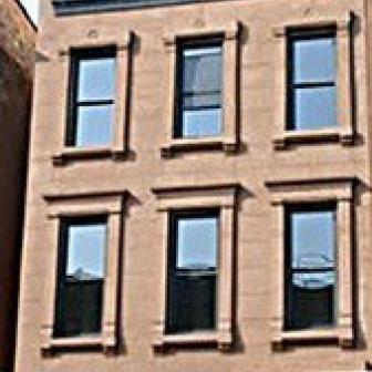 30 West 126th Street Brownstone Condominium