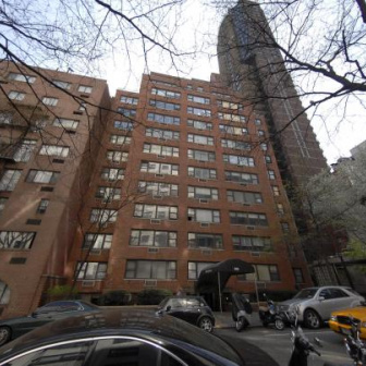 310 East 65th Street Rental