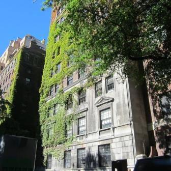 333 East 68th Street Co-op