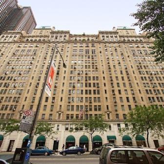 333 West 56th Street Condominium