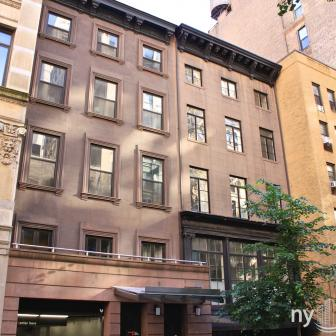 34 East 22nd Street Building