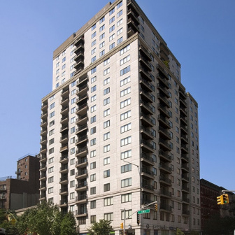 354 East 91st Street Rental