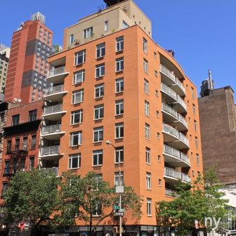 502 9th Avenue