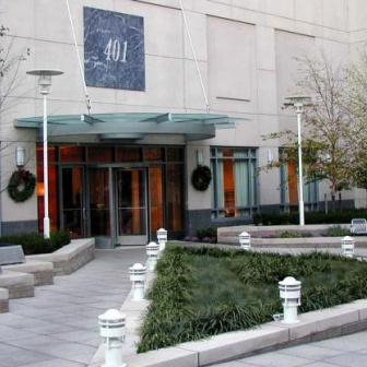 401 East 60th Street Condominium