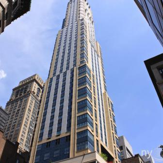 425 Fifth Avenue Condominium