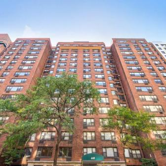 440 East 79th Street Co-op