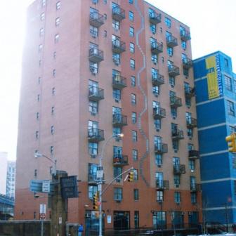 440 West 41st Street NYC
