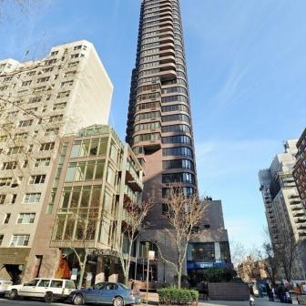 455 East 86th Street Condominium