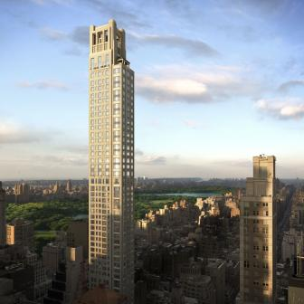 Apartments In New York City With Floor To Ceiling